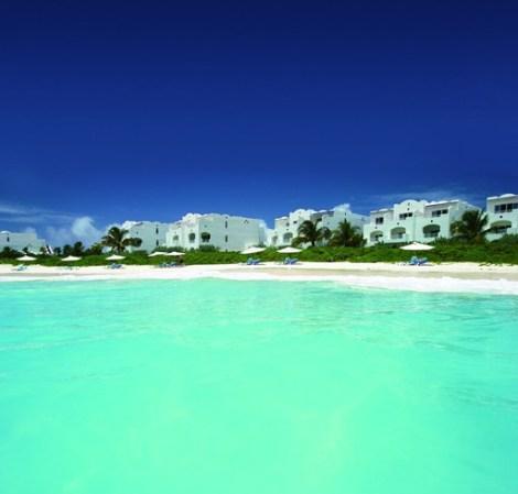 CuisinArt Golf Resort & Spa, Anguilla9