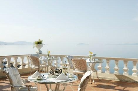Danai Beach Resort & Villas, Halkidiki10