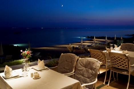 Danai Beach Resort & Villas, Halkidiki11