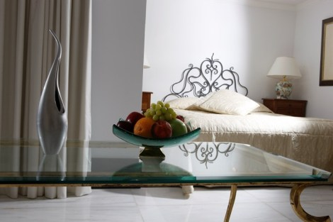 Danai Beach Resort & Villas, Halkidiki13