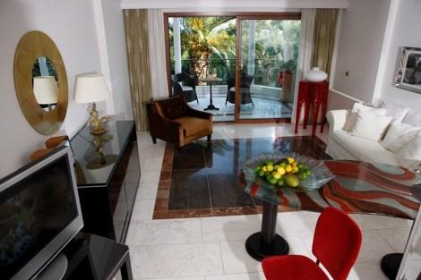 Danai Beach Resort & Villas, Halkidiki15