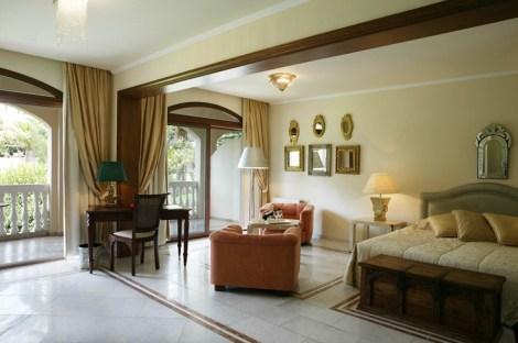 Danai Beach Resort & Villas, Halkidiki16