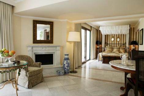 Danai Beach Resort & Villas, Halkidiki17