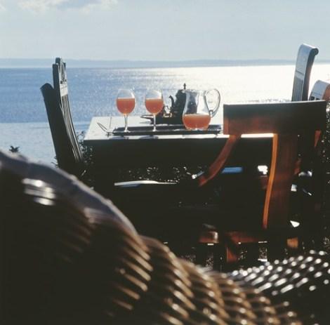 Danai Beach Resort & Villas, Halkidiki18
