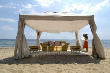 Danai Beach Resort & Villas, Halkidiki2