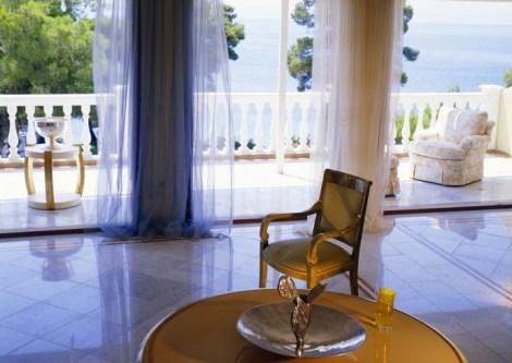Danai Beach Resort & Villas, Halkidiki20