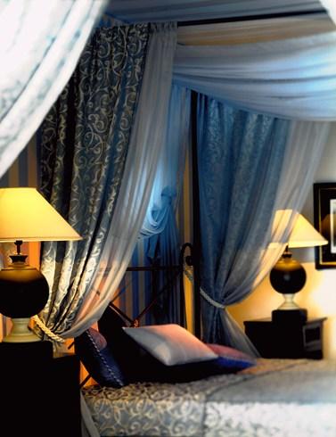 Danai Beach Resort & Villas, Halkidiki22
