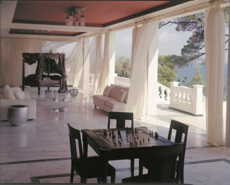 Danai Beach Resort & Villas, Halkidiki25