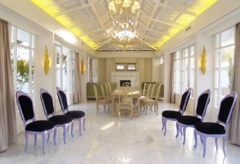 Danai Beach Resort & Villas, Halkidiki26