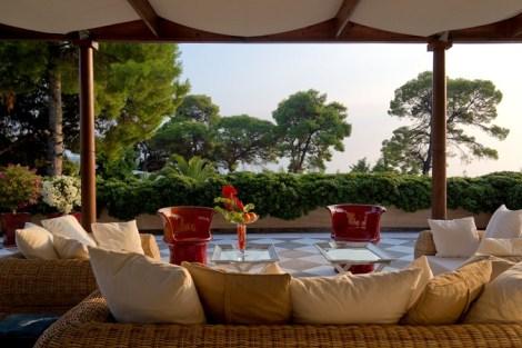 Danai Beach Resort & Villas, Halkidiki29