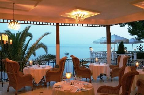 Danai Beach Resort & Villas, Halkidiki8