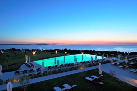 Falkensteiner Hotel & Spa Iadera, Zadar1