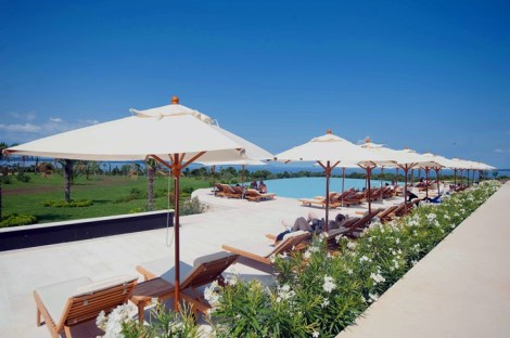 Falkensteiner Hotel & Spa Iadera, Zadar10