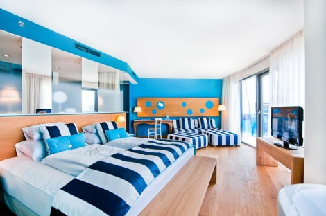 Falkensteiner Hotel & Spa Iadera, Zadar12