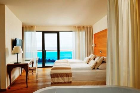 Falkensteiner Hotel & Spa Iadera, Zadar13