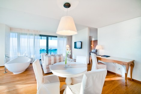 Falkensteiner Hotel & Spa Iadera, Zadar14