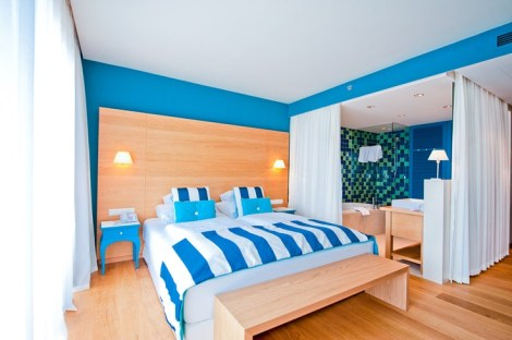 Falkensteiner Hotel & Spa Iadera, Zadar16
