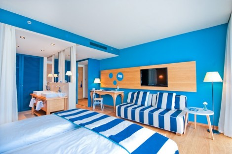 Falkensteiner Hotel & Spa Iadera, Zadar17