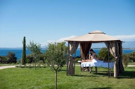 Falkensteiner Hotel & Spa Iadera, Zadar20
