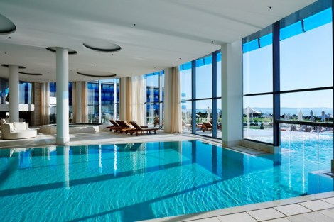 Falkensteiner Hotel & Spa Iadera, Zadar23