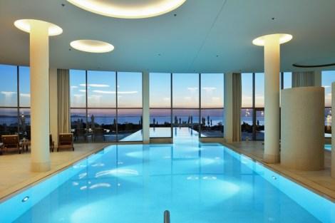 Falkensteiner Hotel & Spa Iadera, Zadar24