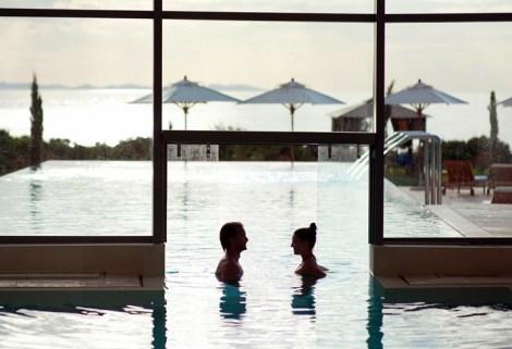 Falkensteiner Hotel & Spa Iadera, Zadar25