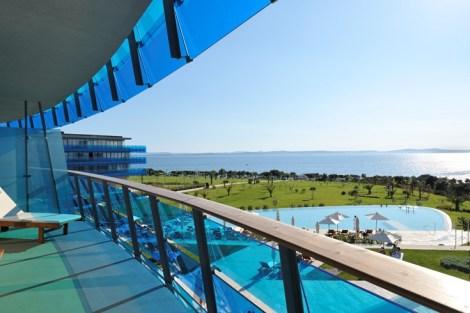Falkensteiner Hotel & Spa Iadera, Zadar3