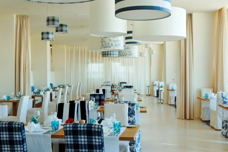 Falkensteiner Hotel & Spa Iadera, Zadar31