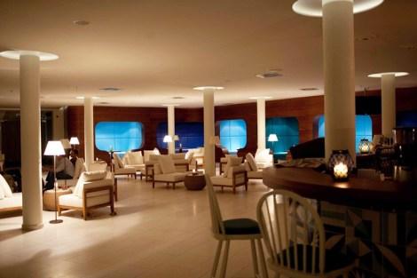 Falkensteiner Hotel & Spa Iadera, Zadar32