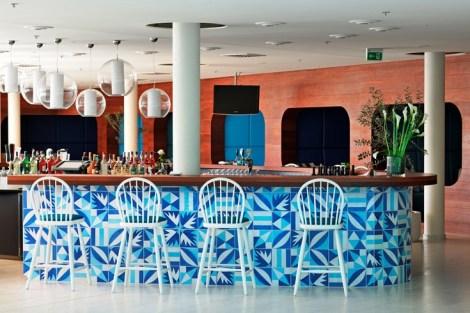 Falkensteiner Hotel & Spa Iadera, Zadar34