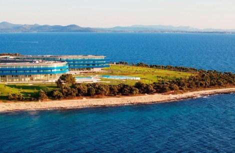 Falkensteiner Hotel & Spa Iadera, Zadar36