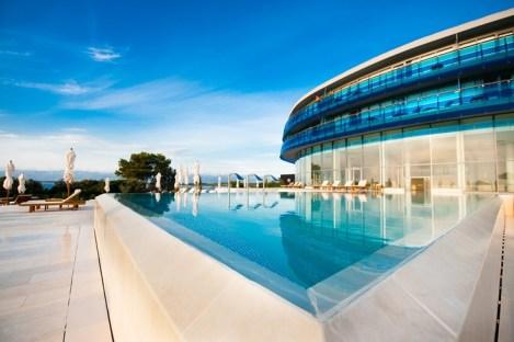 Falkensteiner Hotel & Spa Iadera, Zadar4