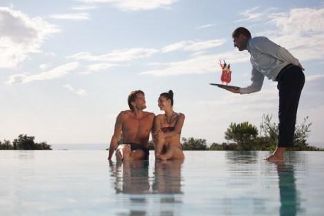 Falkensteiner Hotel & Spa Iadera, Zadar5