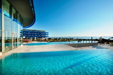 Falkensteiner Hotel & Spa Iadera, Zadar6