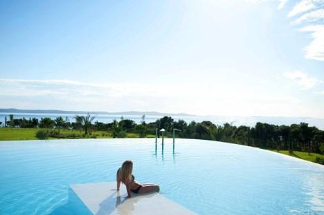 Falkensteiner Hotel & Spa Iadera, Zadar7
