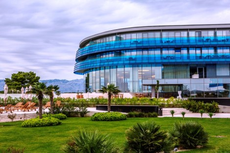 Falkensteiner Hotel & Spa Iadera, Zadar9