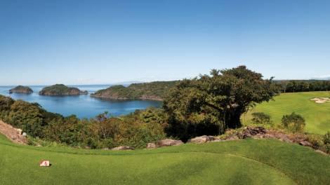 FOUR SEASONS RESORT COSTA RICA AT PENINSULA PAPAGAYO1