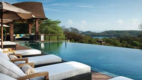 FOUR SEASONS RESORT COSTA RICA AT PENINSULA PAPAGAYO15