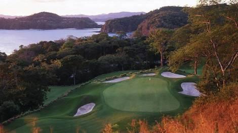FOUR SEASONS RESORT COSTA RICA AT PENINSULA PAPAGAYO17