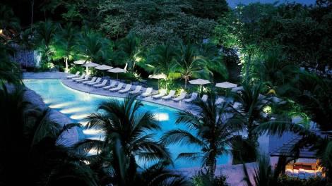 FOUR SEASONS RESORT COSTA RICA AT PENINSULA PAPAGAYO27