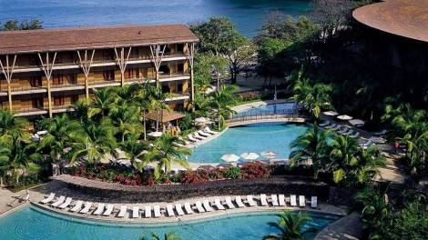 FOUR SEASONS RESORT COSTA RICA AT PENINSULA PAPAGAYO31