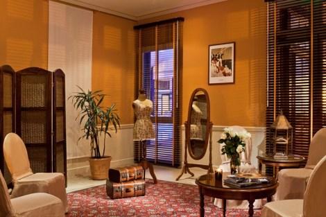 Grand Hotel Barriere, Dinard Cedex20