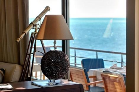 RODINA Grand Hotel & SPA, Sochi26