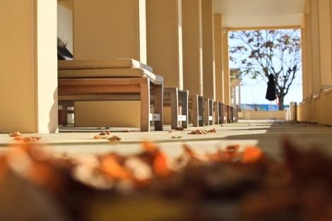 RODINA Grand Hotel & SPA, Sochi9