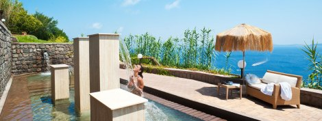 San Montano Resort and Spa, Ischia10