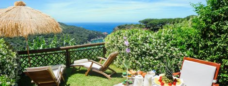 San Montano Resort and Spa, Ischia22