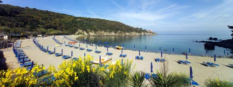 San Montano Resort and Spa, Ischia31