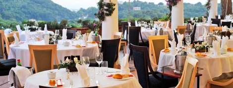 San Montano Resort and Spa, Ischia41