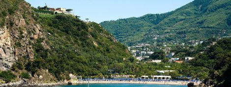 San Montano Resort and Spa, Ischia42
