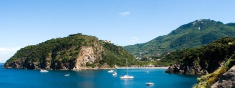 San Montano Resort and Spa, Ischia43